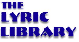The M-SPAN Lyric Library Project